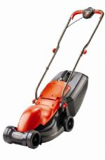 Flymo Easimo Rotary Mower 32cm